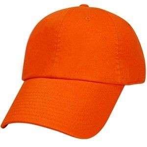 镶边工作帽